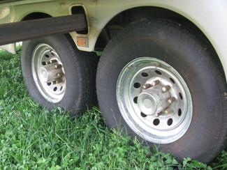2002 Alpenlite 33rk Fifth Wheel 3 Slide outs Katy, Texas 10