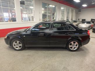 2002 Audi A4 3.0l Quattro SMOOTH, SHARP,  SERVICED AND READY!~ Saint Louis Park, MN 8