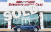 2002 Audi TT w/ 225hp Grayslake, Illinois