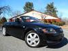 2002 Audi TT Leesburg, Virginia