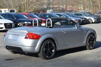 2002 Audi TT Naugatuck, Connecticut 2