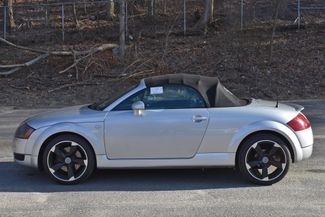 2002 Audi TT Naugatuck, Connecticut 5