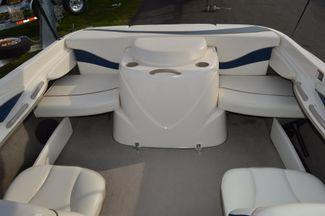 2002 Bayliner 215 Capri Bowrider East Haven, Connecticut 45