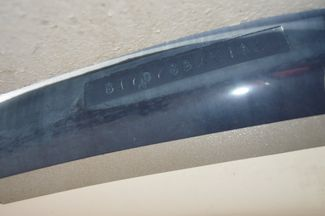 2002 Bayliner 215 Capri Bowrider East Haven, Connecticut 56