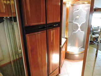 2002 Beaver Patriot 37 Ft. Bend, Oregon 21