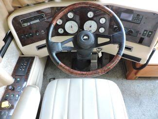 2002 Beaver Patriot 37 Ft. Bend, Oregon 7