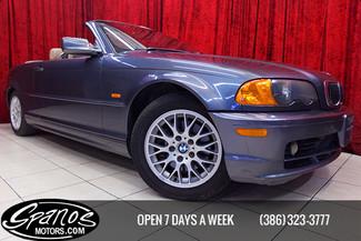 2002 BMW 325Ci  | Daytona Beach, FL | Spanos Motors-[ 2 ]