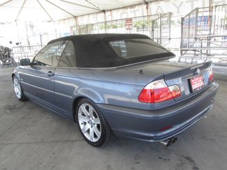 2002 BMW 325Ci Gardena, California 1