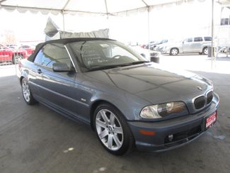 2002 BMW 325Ci Gardena, California 3