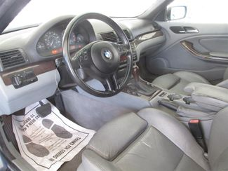 2002 BMW 325Ci Gardena, California 4