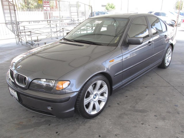 2002 BMW 325i Please call or e-mail to check availability All of our vehicles are available for