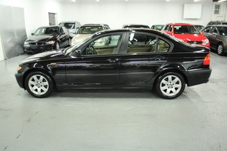 2002 BMW 325i Kensington, Maryland 1
