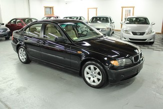 2002 BMW 325i Kensington, Maryland 6