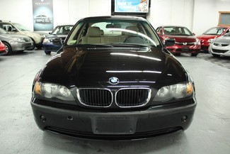 2002 BMW 325i Kensington, Maryland 7