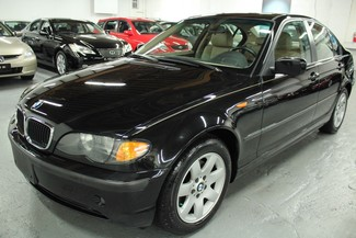 2002 BMW 325i Kensington, Maryland 8