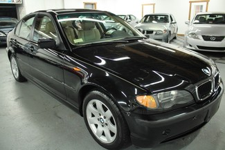 2002 BMW 325i Kensington, Maryland 9