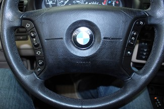 2002 BMW 325i Kensington, Maryland 69