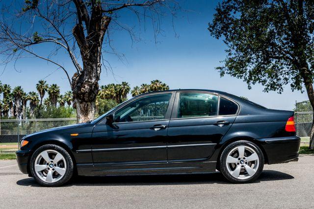 2002 BMW 325i Reseda, CA 4
