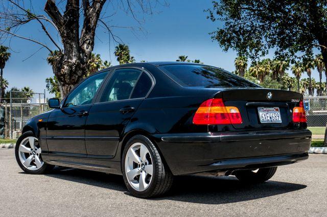 2002 BMW 325i Reseda, CA 6