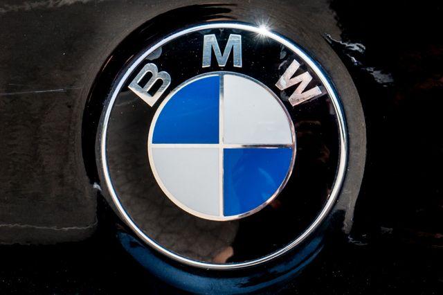 2002 BMW 325i Reseda, CA 49