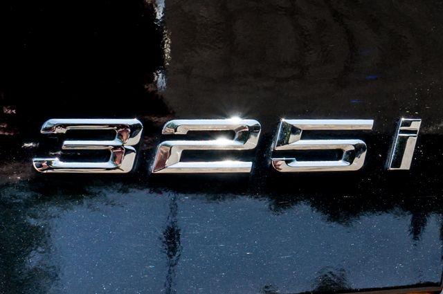 2002 BMW 325i Reseda, CA 48
