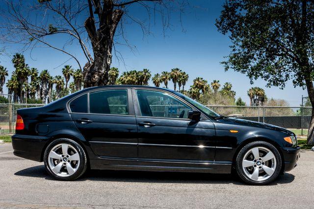 2002 BMW 325i Reseda, CA 5
