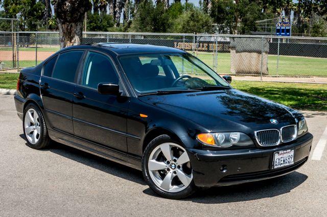 2002 BMW 325i Reseda, CA 46