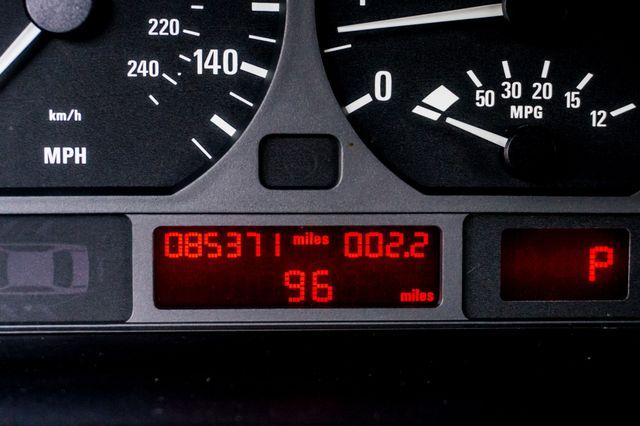 2002 BMW 325i Reseda, CA 17