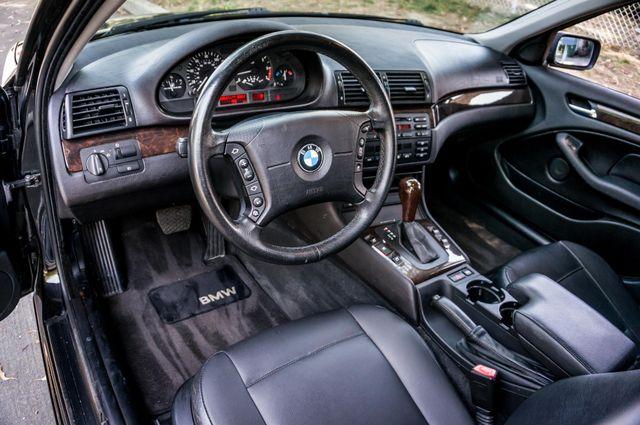 2002 BMW 325i Reseda, CA 15