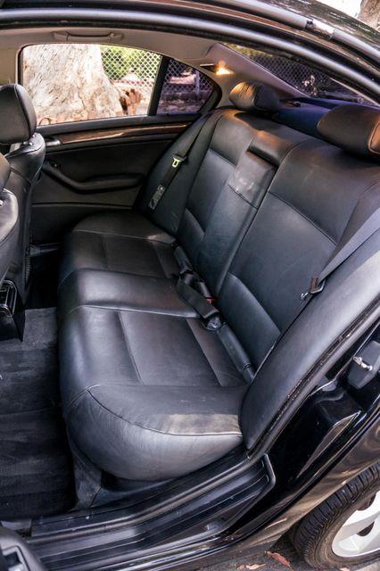 2002 BMW 325i Reseda, CA 29