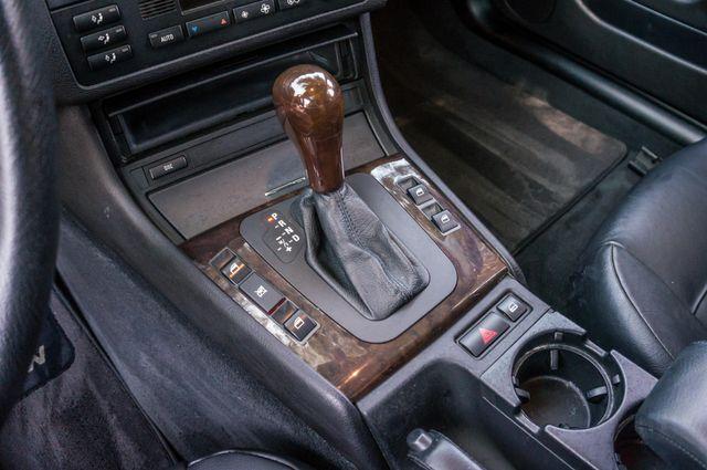 2002 BMW 325i Reseda, CA 27