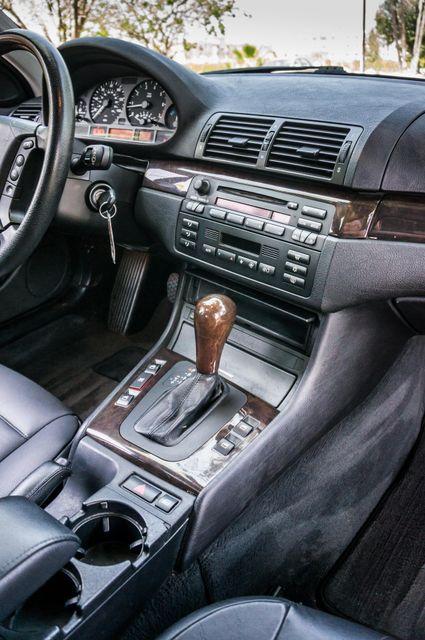2002 BMW 325i Reseda, CA 22