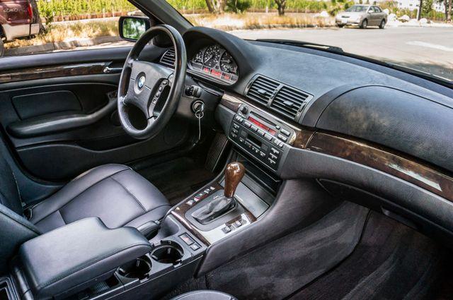 2002 BMW 325i Reseda, CA 32