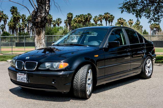 2002 BMW 325i Reseda, CA 41