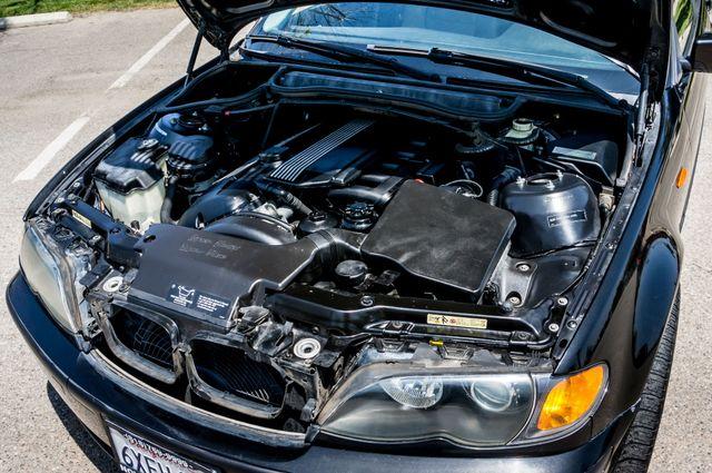 2002 BMW 325i Reseda, CA 36