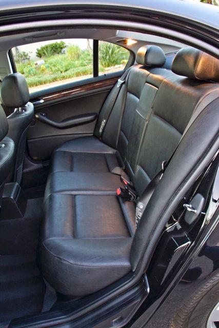 2002 BMW 325xi AWD PREMIUM PKG ONLY 78K MLS 5-SPEED MANUAL HEATED SEATS Woodland Hills, CA 31
