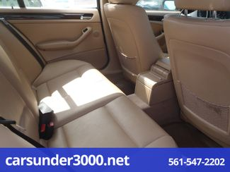 2002 BMW 325xi Lake Worth , Florida 7