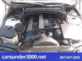 2002 BMW 325xi Lake Worth , Florida 9