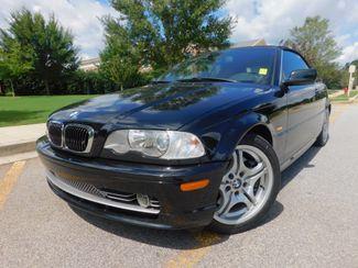 2002 BMW 330Ci 330Ci | Douglasville, GA | West Georgia Auto Brokers in Douglasville GA