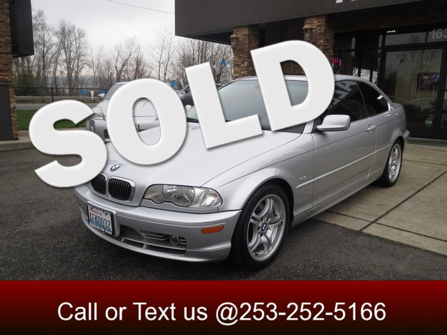 2002 BMW 330Ci Check the editors ratings in automotive comparisonsNo car earned a perfect 10