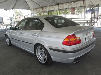 2002 BMW 330i Gardena, California 1