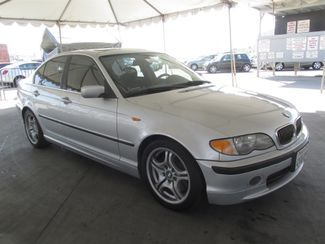 2002 BMW 330i Gardena, California 3