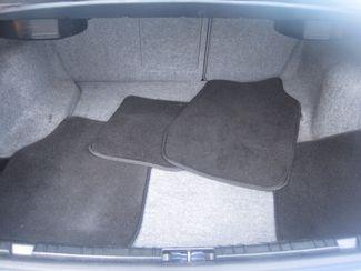 2002 BMW 330xi XI Englewood, Colorado 12