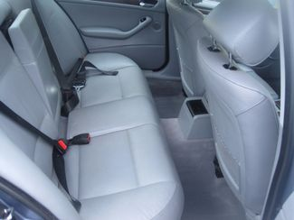 2002 BMW 330xi XI Englewood, Colorado 13