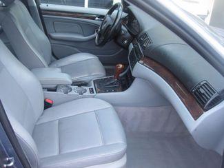 2002 BMW 330xi XI Englewood, Colorado 16