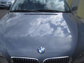 2002 BMW 330xi XI Englewood, Colorado 26