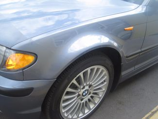 2002 BMW 330xi XI Englewood, Colorado 31