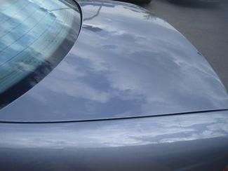 2002 BMW 330xi XI Englewood, Colorado 28