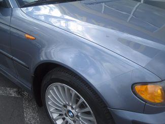 2002 BMW 330xi XI Englewood, Colorado 35