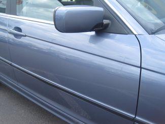 2002 BMW 330xi XI Englewood, Colorado 36